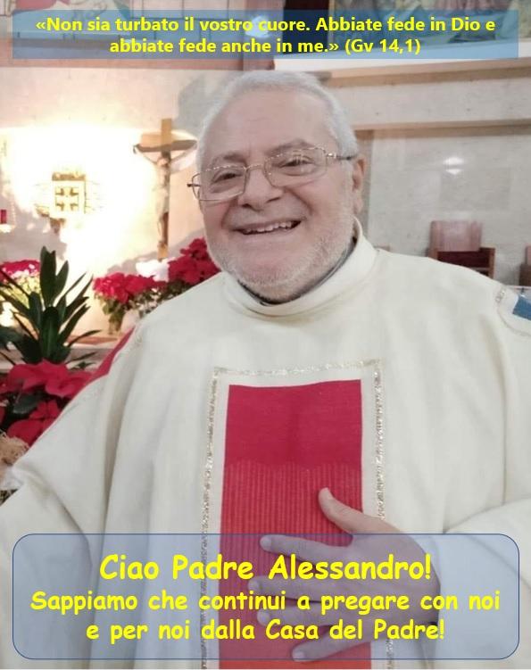 P.Aless