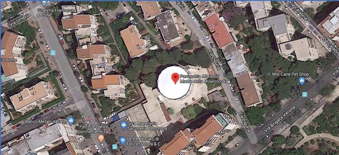 MapsSat
